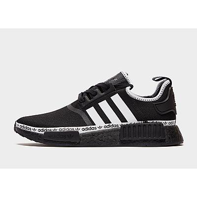 Sneaker Adidas adidas Originals NMD_R1 Tact