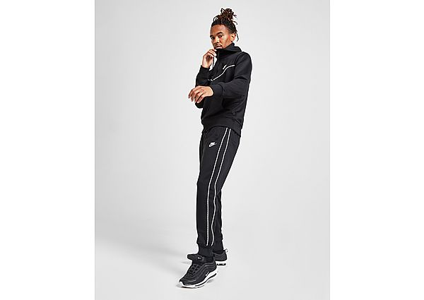 Nike Repeat Logo Track Pants - Heren