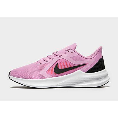 Nike Downshifter 10 Donna