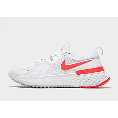 nike bianche numero di scarpe 38
