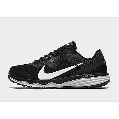 Nike Juniper Trail para mujer