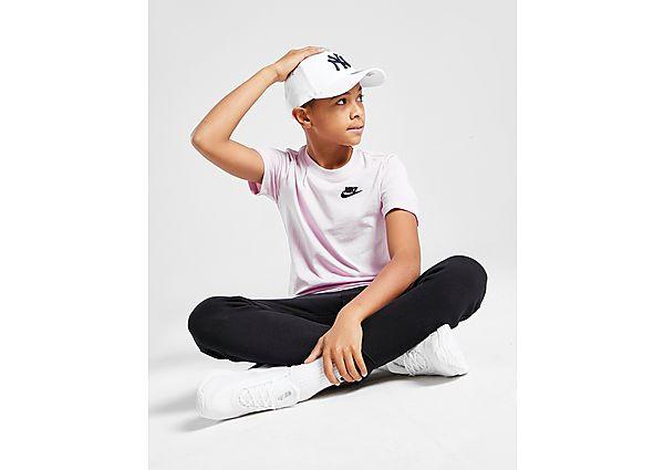 Comprar Ropa deportiva para niños online Nike Sportswear Futura Logo T-Shirt Junior