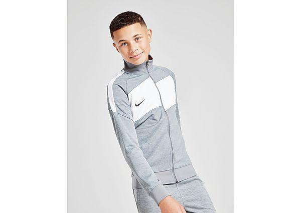 Nike Next Gen Academy Training Top Junior - Kind