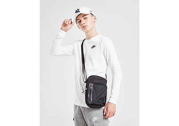 Nike Futura Long Sleeve T-Shirt Junior - Kind