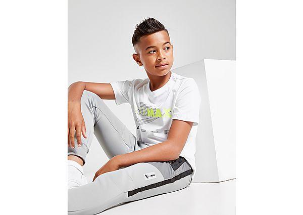 Nike Air Max T-Shirt Junior - Kind