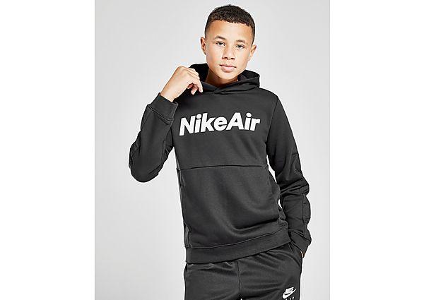 Nike Air Overhead Hoodie Junior - Kind