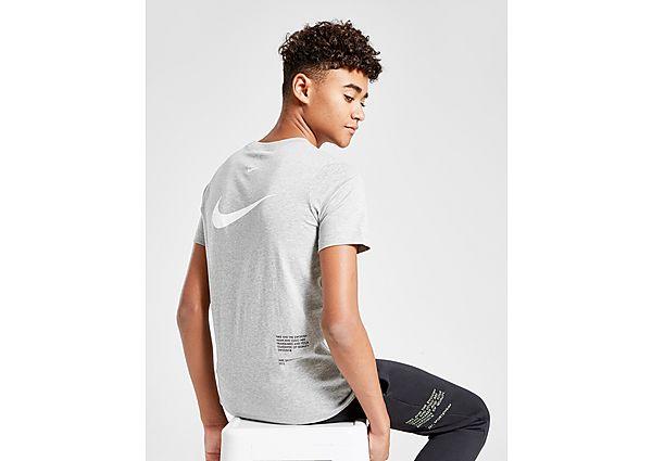 Nike Swoosh T-Shirt Junior - Kind