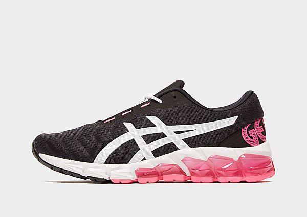 ASICS GEL-Quantum 180 Junior - Black/Pink - Kind
