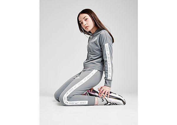 Comprar Ropa deportiva para niños online Nike Girls' Sportswear Tricot Tracksuit Junior