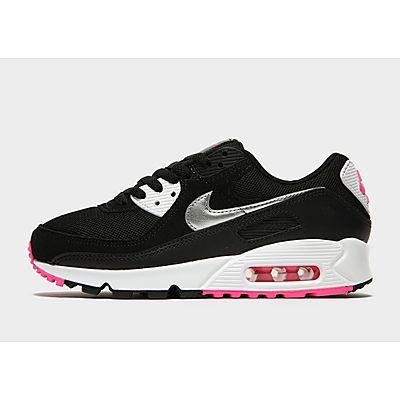 Sneaker Nike Nike Air Max 90 para mujer