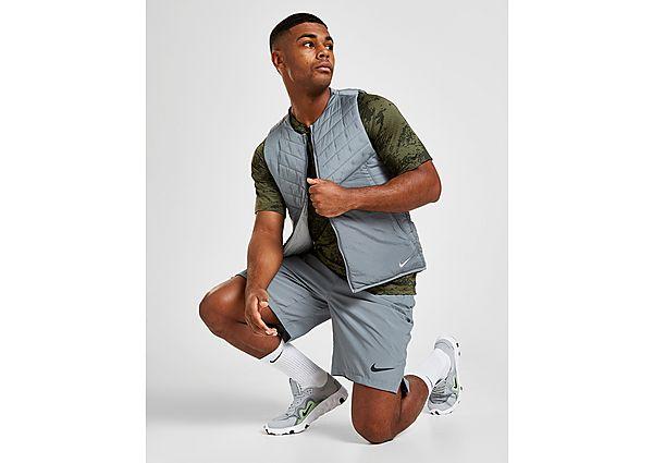 Nike Flex Woven Training Shorts