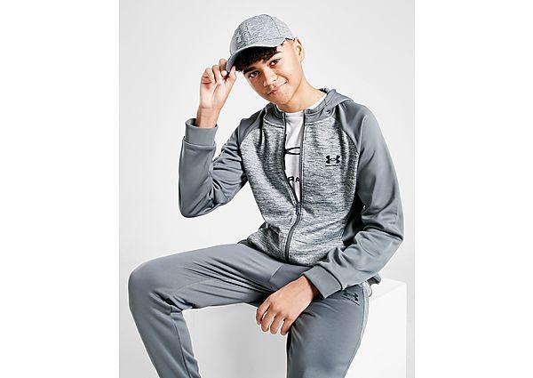 Comprar deportivas Under Armour UA Armour Fleece Full Zip Hoodie Junior
