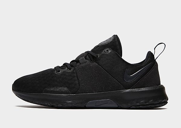 Nike City Trainer 3 Dames - Black - Dames