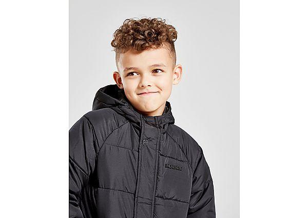 McKenzie Mini Rolo Jacket Children - Kind