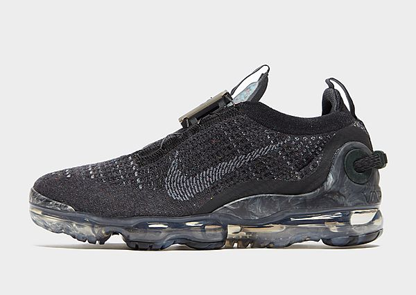 Nike Air VaporMax 2020 Flyknit, Black
