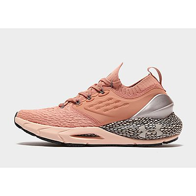Under Armour HOVR Phantom 2 Women's