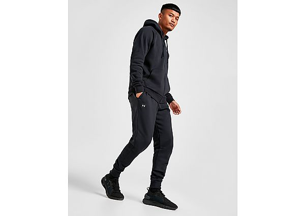 Under Armour Rival Fleece Track Pants - Heren