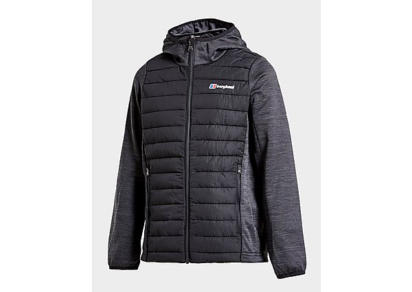Berghaus Hybrid Jacket Junior - Kind