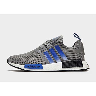 Sneaker Adidas adidas Originals NMD R1