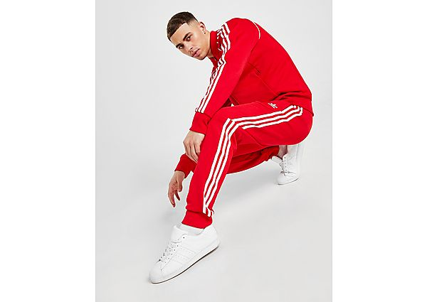 adidas Originals pantalón de chándal Superstar