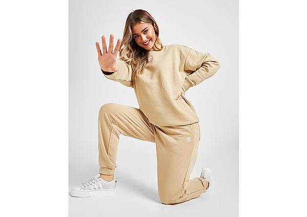 Adidas Originals Essential Cuffed Joggers - Dames