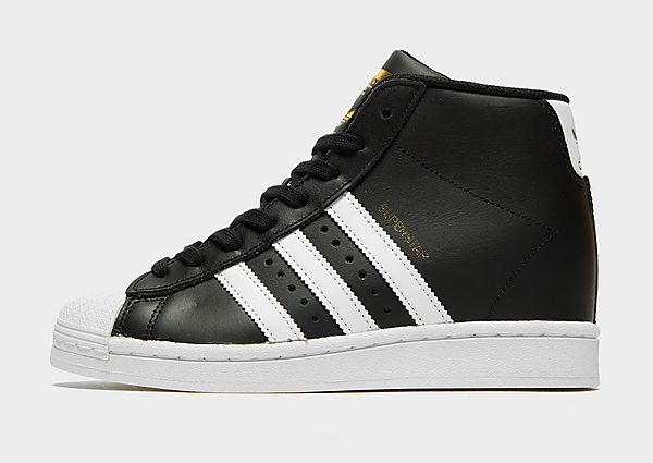 Adidas Originals Superstar Up Dames - Dames