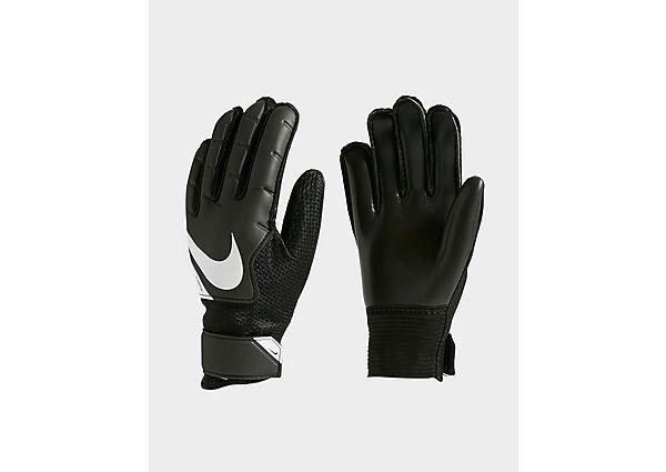 Comprar Ropa deportiva para niños online Nike Match 20 Goalkeeper Gloves Junior