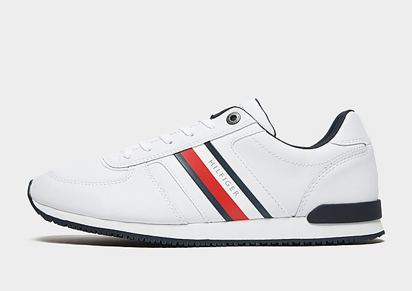 Tommy Hilfiger Iconic Flag Mix