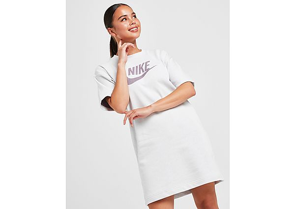 Calzoncillos Deportivos Nike Revival French Terry Dress