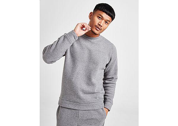 Calvin Klein sudadera Core