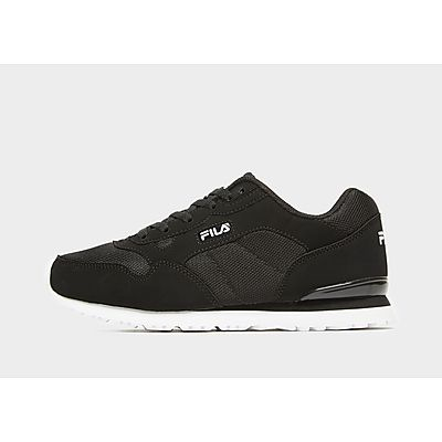 Sneaker Fila Fila Cress 2 júnior - Only at JD