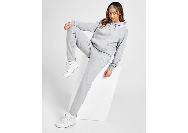 Ropa deportiva Mujer McKenzie pantalón de chándal Essential, Grey