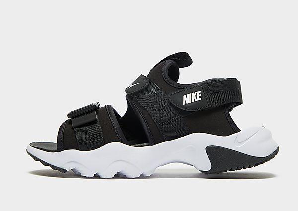 Nike chanclas Canyon para mujer