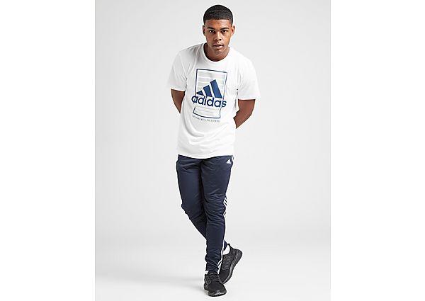 Adidas Match Football Trainingsbroek Heren - Heren