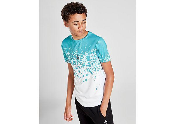 Sonneti Lusi T-Shirt Junior - Kind
