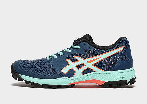 Asics Field Ultimate para mujer