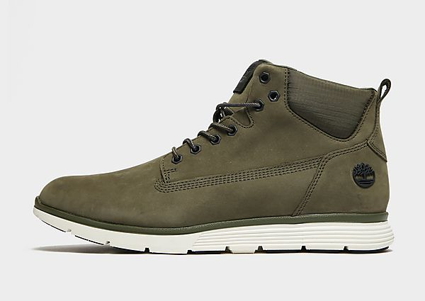 Timberland Killington Heren - Heren