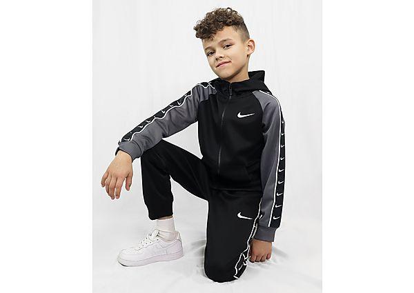 Comprar Ropa deportiva para niños online Nike chándal Swoosh Tape infantil
