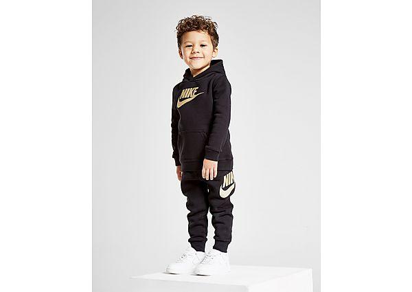Nike Overhead Trainingspak Baby's - Kind