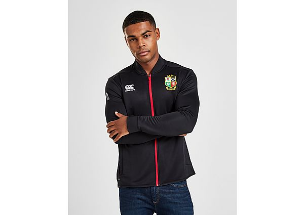 Canterbury British & Irish Lions 2021 Track Jacket