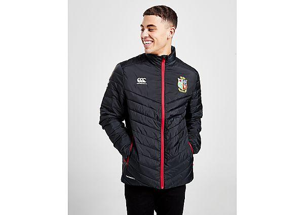 Canterbury British & Irish Lions 2021 Lightweight Jacket