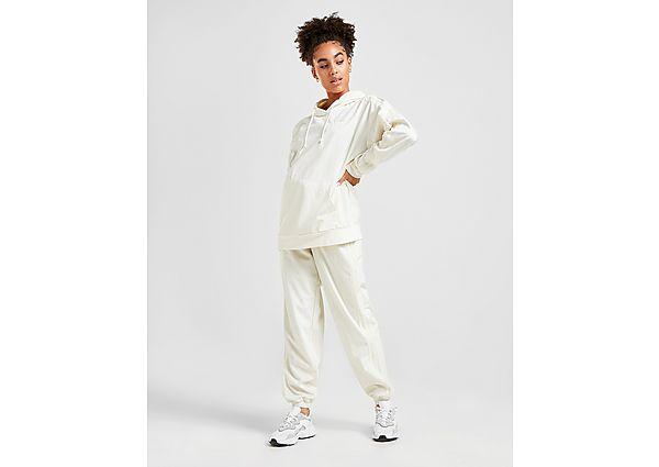 Ropa deportiva Mujer adidas Originals Corduroy Joggers, White