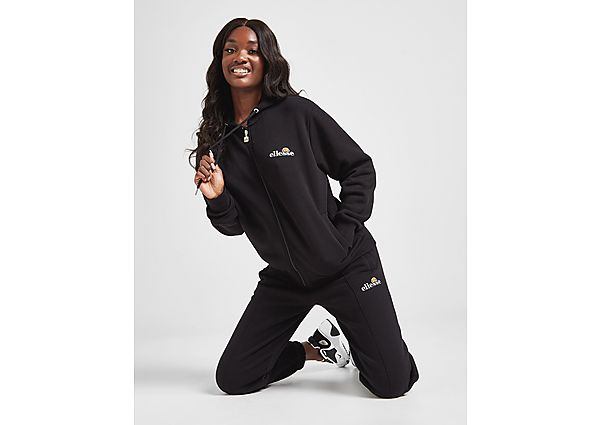 Ropa deportiva Mujer Ellesse pantalón de chándal Oversize