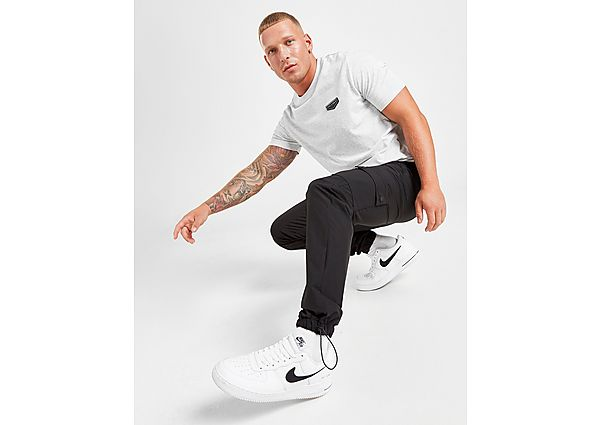 Supply & Demand Fortune Cargo Pants - Heren