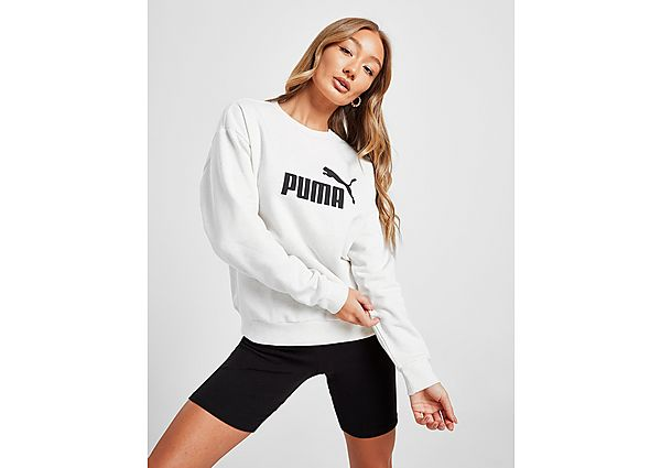 Ropa deportiva Mujer Puma sudadera Core