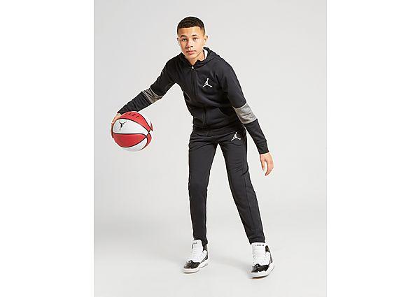 Comprar Ropa deportiva para niños online Jordan Jumpman Alpha Track Pants Junior