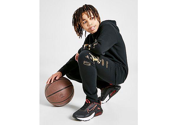 Comprar Ropa deportiva para niños online Jordan Fleece Joggers Junior