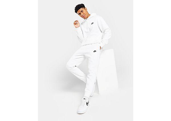 Nike Foundation Cuffed Fleece Pants Heren - Heren