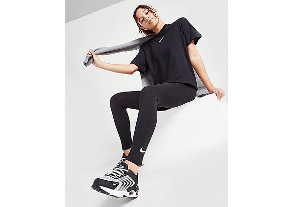 Comprar Ropa deportiva para niños online Nike camiseta Essential Boyfriend júnior