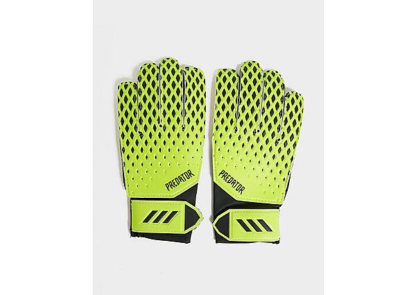 Comprar Ropa deportiva para niños online adidas Predator 20 Training Goalkeeper Gloves Junior